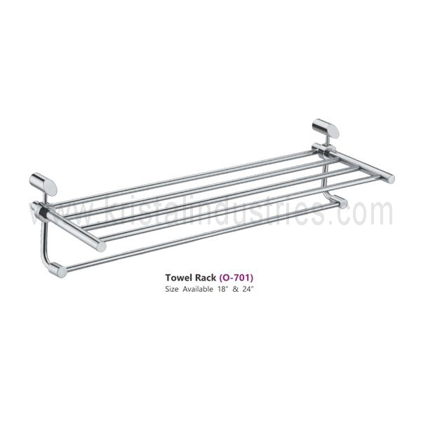 Towel Rack (O - 701)
