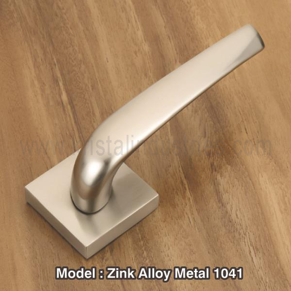 Zink Alloy Metal 1041