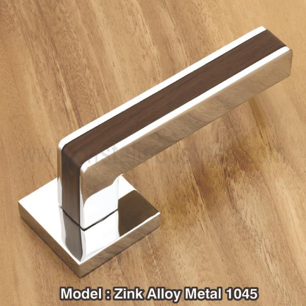Zink Alloy Metal 1045