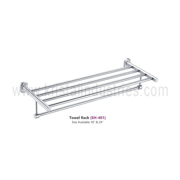Towel Rack (SH - 401)