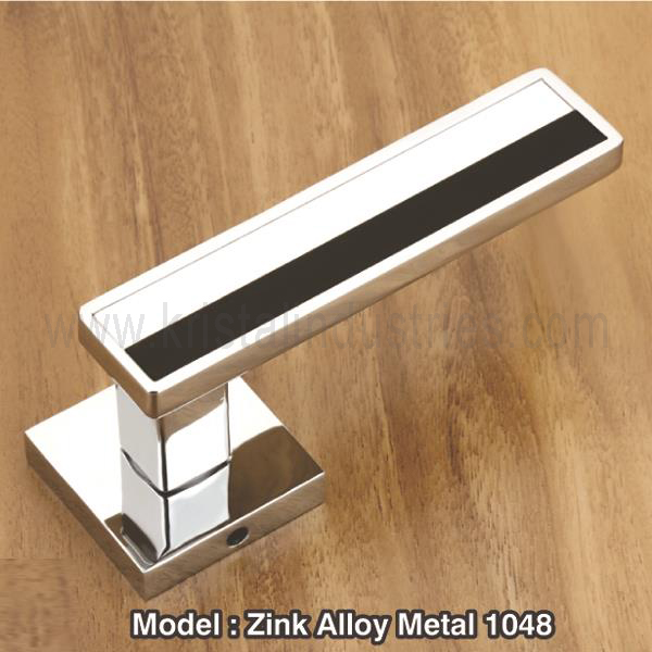 Zink Alloy Metal 1048
