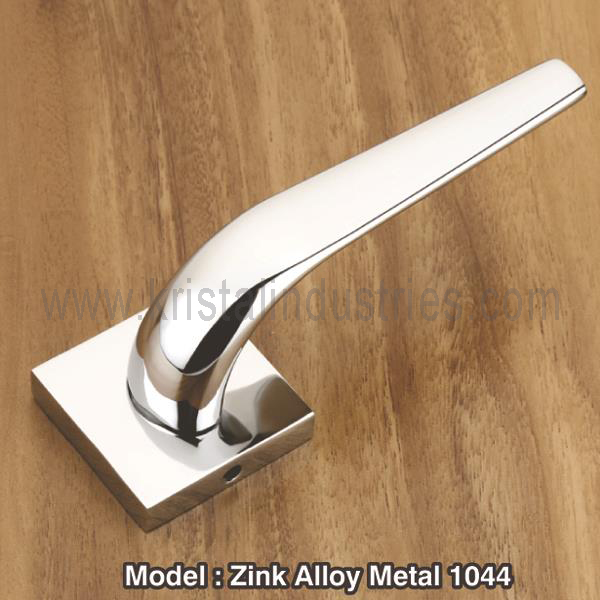 Zink Alloy Metal 1044