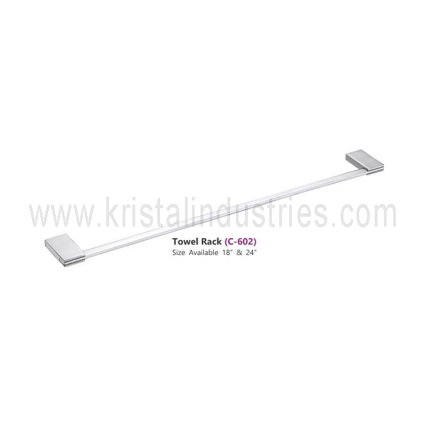 Towel Rack (C - 602)