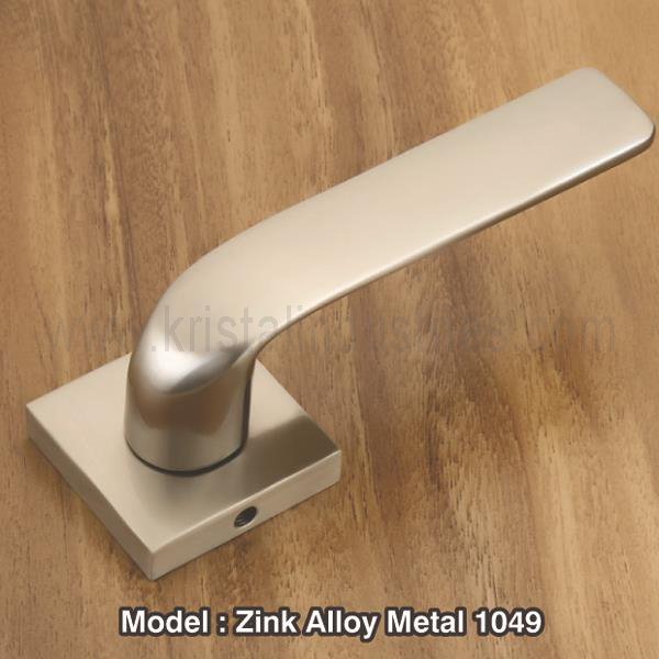 Zink Alloy Metal 1049