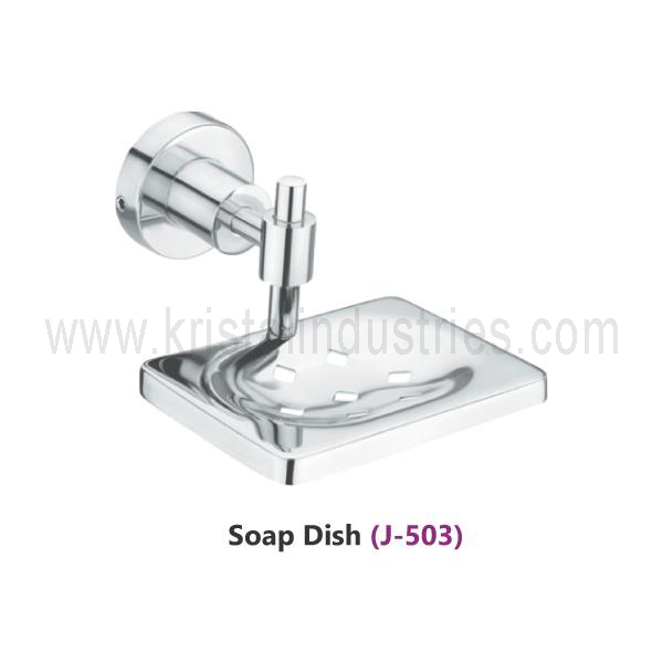 Soap Dish (Angel J - 503)
